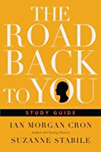 The Road Back to You Study Guide PDF