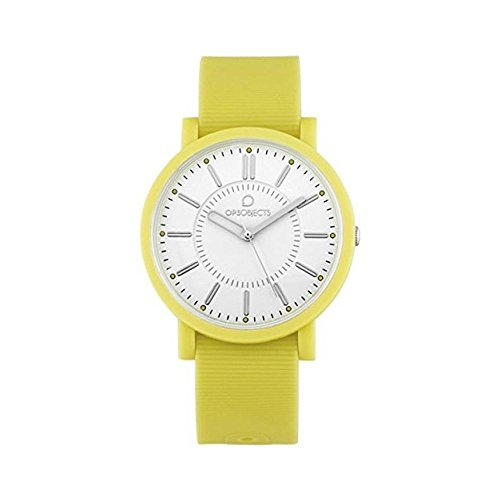 orologio solo tempo donna Ops Objects Ops Posh casual cod. OPSPOSH-05