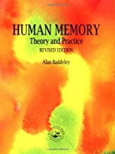 Best human memory theory and practice Reviews