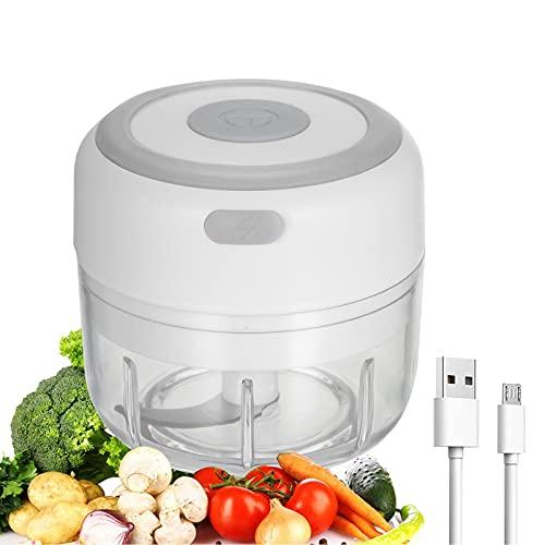 La mejor selección de Repuestos para procesadores de alimentos y robots de cocina para comprar online. 9