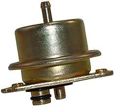 Best 94 f150 fuel pressure regulator Reviews