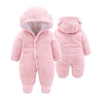 Best newborn girl clothes winter Reviews