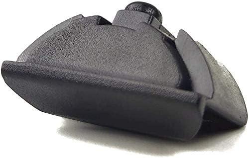 19 22 34 Punisher 31 23 18 Glock Plug Insert Frame Gen 4-5 17 35 USA