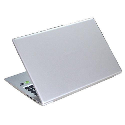 4K Support Gaming Laptop Computer Notebook PC 15.6 Inch GT940MX VRAM 2G I7 6500U L3