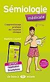 Sémiologie médicale - L'apprentissage pratique de l'examen clinique