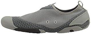 حذاء Kudas Men's York ذو نعل مزدوج للمياه