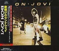 Bon Jovi by BON JOVI (1998-11-18)