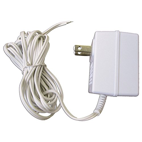 WaterCop Power Adapter for Flood/Temp Sensors (WPA)