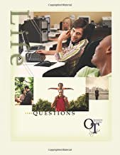 Operation Timothy Signature Book 1: Life Questions (Volume 1)