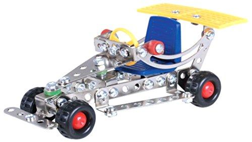 RCEE GmbH RCEE gmbh10260Sortiert Fahrzeug (Pack von 6)