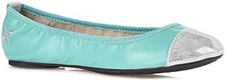 Butterfly Twists Olivia 女士夏季舒适鞋垫