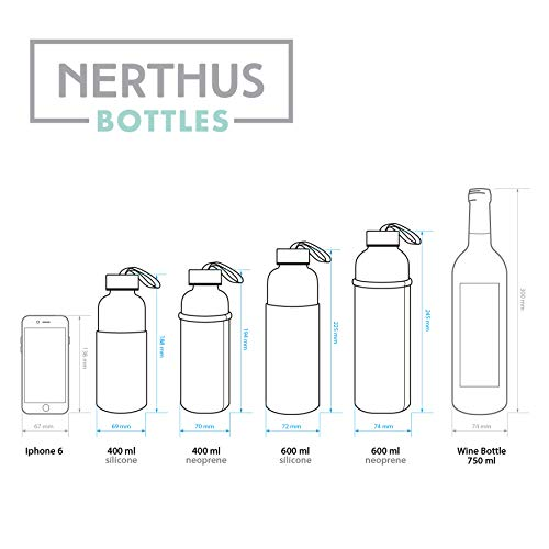 Nerthus FIH 647