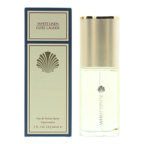 Estee Lauder White Linen Eau de Parfum, Donna, 60 ml