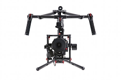 DJI Ronin-MX