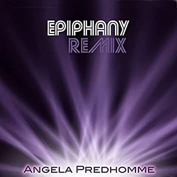 Epiphany (Rick Beamon Remix)