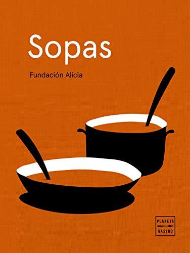 Sopas (Cocina T)