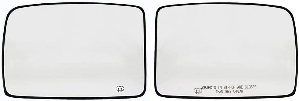 Parts N Go 2003-2006 Expedition Mirror Power New products, world's highest quality popular! Super Special SALE held Navigator Heated Gl