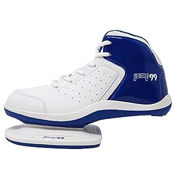 Jump99 Strength Plyometric Shoes  5.5
