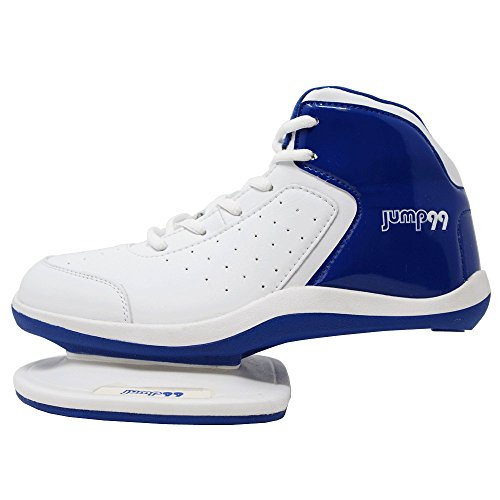 Jump99 Strength Plyometric Shoes (10)