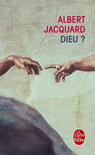 Dieu ?
