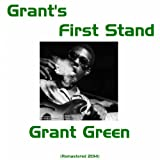 Grant's First Stand (Remastered 2014)