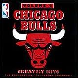 Chicago Bulls: G.H. 2