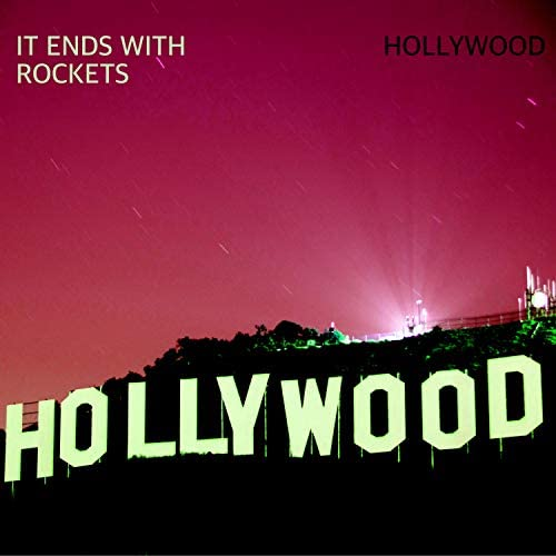 It Ends with Rockets