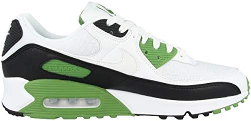 Nike Air Max 90, Chaussure de Course Homme | ThePressFree