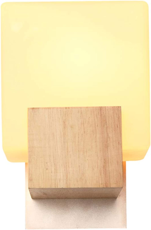 Wandleuchte Schlafzimmer Nachtwandleuchte Nordic Einfache Moderne Haus Wand Warme Kinderbett Vorne Minimalistische Wand Hngelampe DE