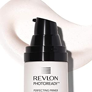 Revlon Photoready Perfecting Primer, 0.91 Fluid Ounce