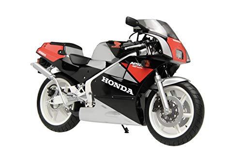 1/12 バイクシリーズ No.60 ホンダ '89 NSR250R