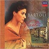 Cecilia Bartoli ~ The Vivaldi Album
