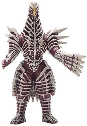 Ultra Monster EX Deathrem