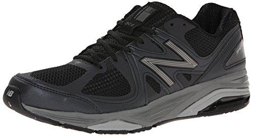 New Balance Men's Made in Us 1540 V2 Running Shoe