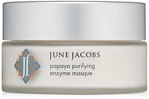 June Jacobs Papaya Purifying Enzyme Masque