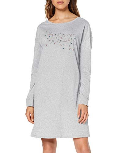 Triumph Nightdresses NDK LSL 10 Nachthemd voor dames