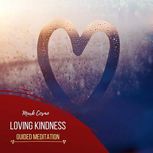 Loving Kindness Titelbild