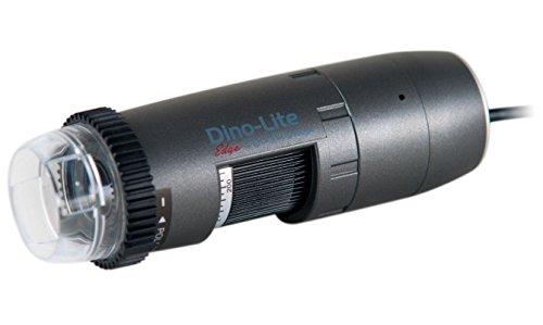 AM4115ZT Dino-Lite Edge Mikroskop/USB Handmikroskop/Polarisation / 1,3 Megapixel
