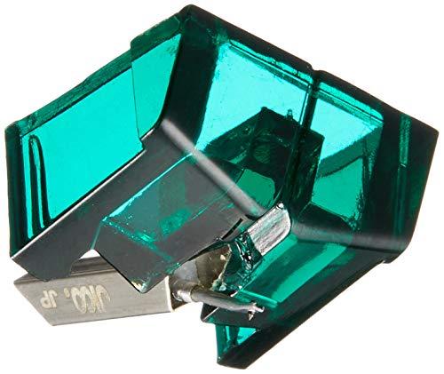 JICO レコード針 National/Technics EPS-270SD用交換針 丸針 A025470
