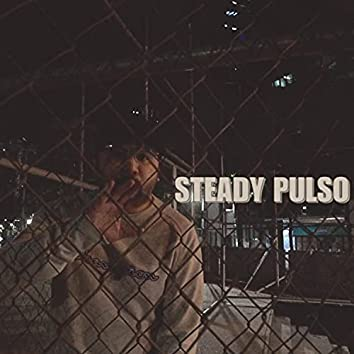 Steady Pulso