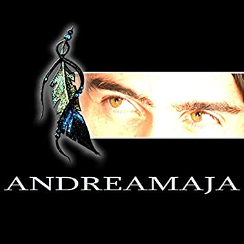Andreamaja