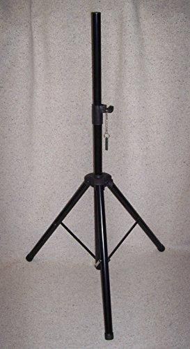 Supporto Stativo Richiudibile Per diffusore cassa audio - Specter ss-18