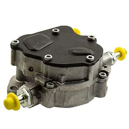 Isbotop Vakuumpumpumpe 038145209N passend für Golf Jetta Beetle Passat 2004-2006 038145209Q 724807170