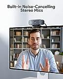 Zoom IMG-2 bcmaster webcam da 1080p full
