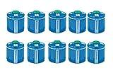 ALTI<span class='highlight'>GAS</span>I BOMBOLETTA <span class='highlight'>GAS</span> CARTRIDGE 240 GR - CV300 CAMPINGAZ CV 300 Valve System Butane mixture <span class='highlight'>with</span> propane - Offer for 10 BOMBOLETTE