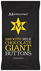 Contains finest Dominican cocoa and rich organic milk Made with organic ingredients Great when shared out Good social snack
