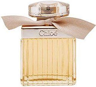 Chloe Eau de Parfum by Chloe 75ml Eau de Parfum