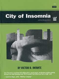 City of Insomnia