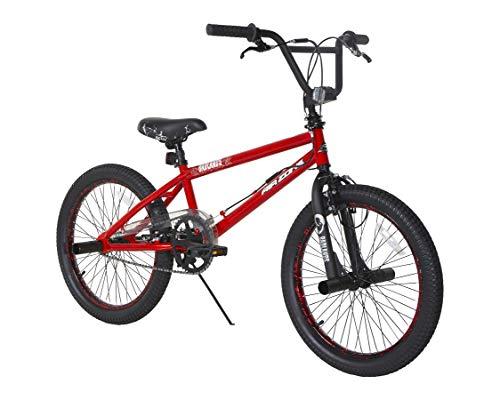 Dynacraft 20' Air Zone Badlands Freestyle BMX Bike