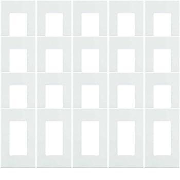 Best leviton decora wall plate Reviews